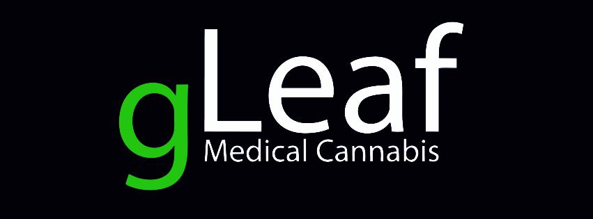 gLeaf Medical Marijuana
