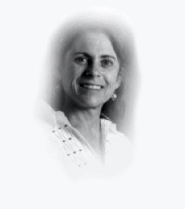 Dr. Marla McIntosh